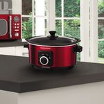 Slow-cooker-Morphy-Richards-Read-Sear-and-Stew-460014-