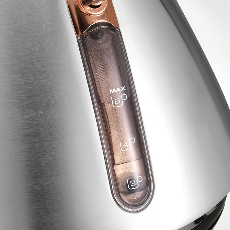 Fierbător-tradițional-Morphy-Richards-Brushed-Rose-Gold-Collection-102105